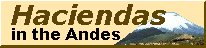 Haciendas in the Andes page